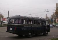 ПАЗ-672М №6191 ЖИН. Житомир, просп. Незалежності