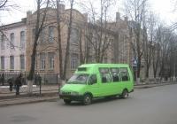 Рута СПВ-16 №026-76 ЕА. Артемівськ