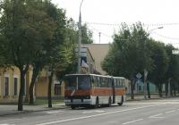 Ikarus-280 №АМ 5546. Брест