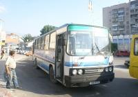 Ikarus-260 №005-99 ТЕ. Тернопіль