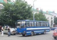 ЛАЗ №5635 ОНА. Івано-Франківськ