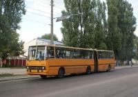 Ikarus-280 №СВ 0015 АА. Чернігів
