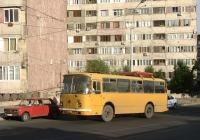 ЛАЗ-695Н №0216 L. Вірменія, Єреван