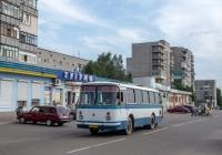 ЛАЗ-695Н №АЕ 8997 АА. Дніпропетровська область, Вільногірськ