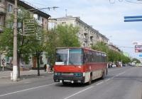 Ikarus-250 №065-05 АР. Луганськ