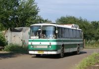 ЛАЗ-699Р №022-28 ТН. Рівне