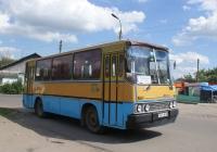 Ikarus-211 №051-18 ХМ. Хмельницька область, Старокостянтинів