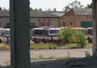 ЛАЗ-695Н №АВ 6054 АМ , ЛиАЗ-677М. Вінницька область, Хмільник