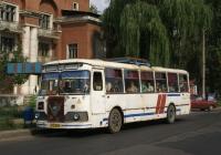 ЛиАЗ-677М №023-98 ЕА. Донецька область, Костянтинівка