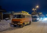 ТС-3965 №ВА 6716 АЕ. Полтавська область, Кременчук