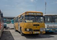 ЛиАЗ-677М #909 XE 07, ЛАЗ-695Н. Таджикістан, Турсунзаде