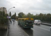 Säffle №055-14 КА. Київ, вул. Раїси Окіпної