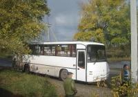Autosan A1010T #253-99 ЕВ. Донецька область, Авдіївка