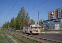 ПАЗ-672М #АН 7983 ВХ. Донецька область, Авдіївка