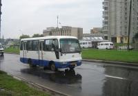 Lifan-LF6592 №ВС 0409 АА. Львів