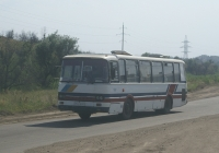 Autosan H9-20 №7451 ДНС. Дніпропетровська область, Покров