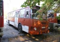 ЛиАЗ-677М №9419 ДНХ. Дніпропетровськ(Дніпро)