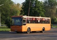 Богдан А145 №АЕ 1292 АР. Дніпропетровська область, Кривий Ріг
