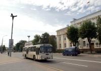 Mercedes-Benz O305 #АВ 2899. Білорусь, Брест