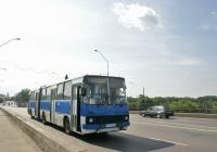 Ikarus-280 #9916 БНМ. Білорусь, Брест