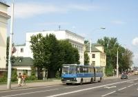 Ikarus-280 #3709 БНМ. Білорусь, Брест