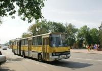 Ikarus-280 #АС 0495. Білорусь, Брест
