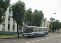 Hess #АЕ 3183. Білорусь, Брест