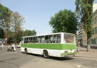 Ikarus-260 #1478 БНМ. Білорусь, Брест
