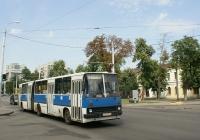 Ikarus-280 #АМ 4706. Білорусь, Брест