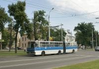 Ikarus-280 #8001 БНМ. Білорусь, Брест