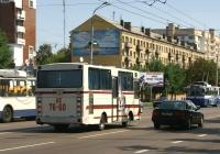 #АЕ 7660. Білорусь, Брест