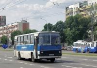 Ikarus-260 #0003 БНН. Білорусь, Брест