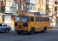 ПАЗ-672М №000-78 ММ. Вінницька область, Жмеринка