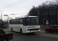 Karosa LC735 №АС 0809 АМ. Вінниця
