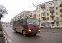 Mercedes #ВХ 5484 АЕ. Вінниця