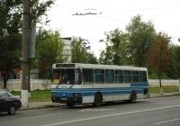 ЛАЗ-52523 №АВ 6453 АЕ. Вінниця