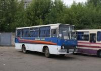 Ikarus-211 №АВ 6692 АС. Вінниця