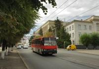 Ikarus-250 #ВН 0729 АА. Вінниця
