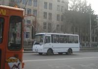 ХАЗ-3250 «Антон» №АВ 6567 АК(?). Вінниця