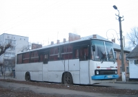 Ikarus-260 №А 2341 ЕІ. Кіровоградська область, Гайворон