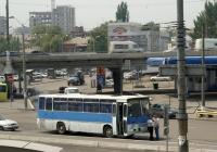Ikarus-256 #9704 ЯАА. Дніпропетровськ(Дніпро)