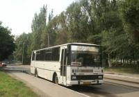 Karosa LC735 #АЕ 1957 АА. Дніпропетровськ(Дніпро)