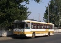 ЛиАЗ-5256 №173-08 АА. Дніпропетровськ(Дніпро)