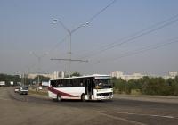 Karosa LC735 #749-08 АВ. Дніпропетровськ(Дніпро)
