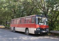 Ikarus-255 #102-84 АА. Дніпропетровськ(Дніпро)