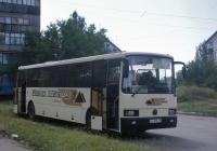 ЛАЗ-5207 №АН 4890 СН. Україна, Донецька область, Добропілля