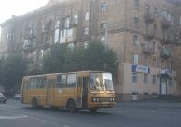 Ikarus-260 №6150 ЗПС. Запоріжжя