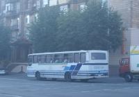 Autosan H10 №006-82 НР. Запоріжжя