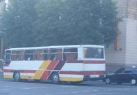 Autosan H10 №АР 8356 АЕ. Запоріжжя