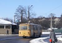 ЛиАЗ-677М №ВМ 0676 АА. Сумська область, Конотоп